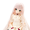 Snow White Princess Aika ふたり展_013