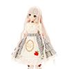 Snow White Princess Aika ふたり展_009