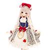 Snow White Princess Aika ふたり展_006