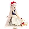 Snow White Princess Aika ふたり展_004