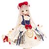 Snow White Princess Aika ふたり展_003