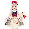 Snow White Princess Aika ふたり展_002