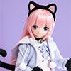 ~meow×meow a・la・mode~くろねこ/リセ(ドールショウ開催記念ver.)014