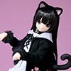 ~meow×meow a・la・mode~くろねこ/リセ(通常販売ver.)014