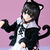 ~meow×meow a・la・mode~くろねこ/リセ(通常販売ver.)013