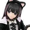~meow×meow a・la・mode~くろねこ/リセ(通常販売ver.)010