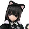 ~meow×meow a・la・mode~くろねこ/リセ(通常販売ver.)004