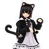 ~meow×meow a・la・mode~くろねこ/リセ(通常販売ver.)002