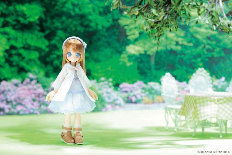 妖精たちの休日 エルノ018