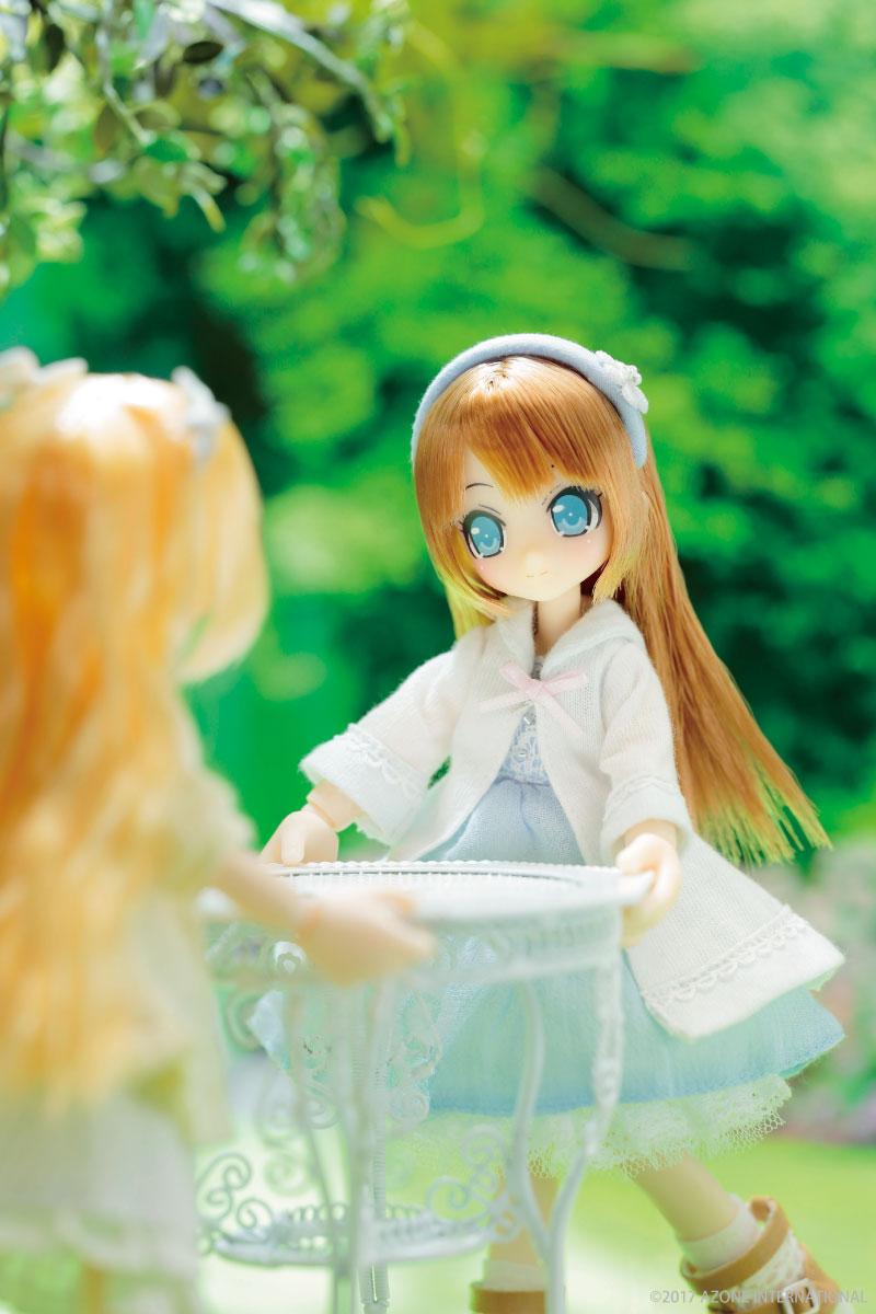 妖精たちの休日 エルノ017