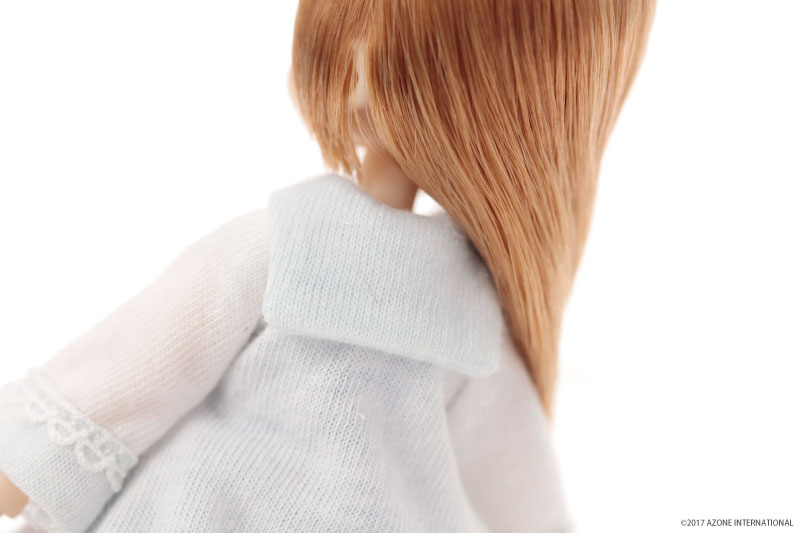 妖精たちの休日 エルノ016