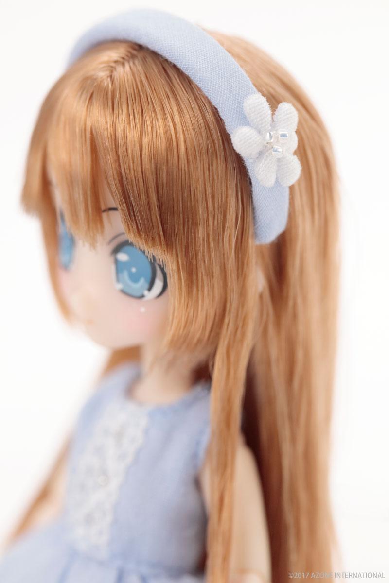 妖精たちの休日 エルノ014