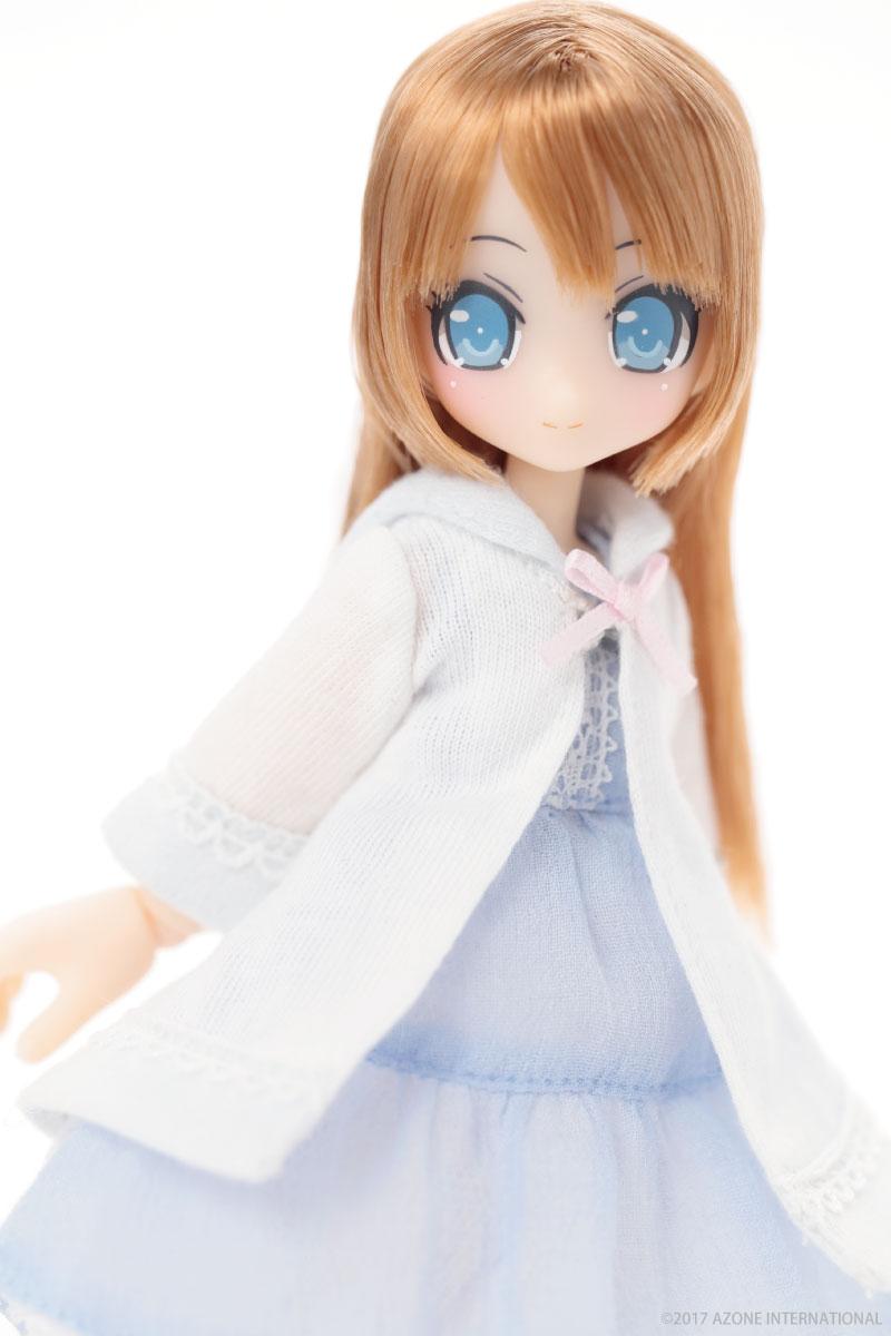 妖精たちの休日 エルノ005