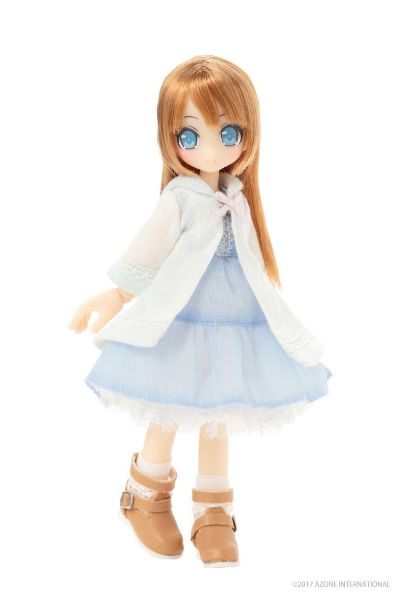 妖精たちの休日 エルノ003