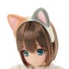 ~meow×meow a・la・mode~みけねこ/柚葉(アゾンダイレクトストア販売ver.)009