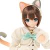 ~meow×meow a・la・mode~みけねこ/柚葉(アゾンダイレクトストア販売ver.)008