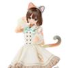~meow×meow a・la・mode~みけねこ/柚葉(アゾンダイレクトストア販売ver.)006