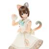 ~meow×meow a・la・mode~みけねこ/柚葉(アゾンダイレクトストア販売ver.)004