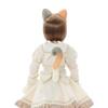 ~meow×meow a・la・mode~みけねこ/柚葉(アゾンダイレクトストア販売ver.)003