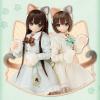 ~meow×meow a・la・mode~みけねこ/柚葉(通常販売ver.)015