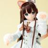 ~meow×meow a・la・mode~みけねこ/柚葉(通常販売ver.)014