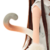 ~meow×meow a・la・mode~みけねこ/柚葉(通常販売ver.)012