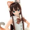 ~meow×meow a・la・mode~みけねこ/柚葉(通常販売ver.)011