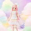 Sugar Dream/Koron_005
