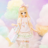 Sugar Dream/chiika_005