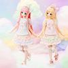 Sugar Dream/chiika_004