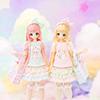 Sugar Dream/chiika_003