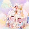 Sugar Dream/chiika_002