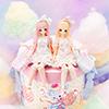 Sugar Dream/chiika_001