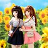 ゆかり/Sunny Suite(アゾンダイレクトストア販売ver.)_004