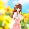 ゆかり/Sunny Suite(アゾンダイレクトストア販売ver.)_002