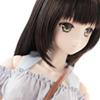 ゆかり/Sunny Suite(通常販売ver.)_010