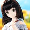 ゆかり/Sunny Suite(通常販売ver.)_005