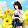 ゆかり/Sunny Suite(通常販売ver.)_004