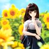 ゆかり/Sunny Suite(通常販売ver.)_003