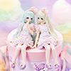 Sugar Dream/miu_002