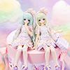 Sugar Dream/miu_001