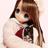 12th_chiika18