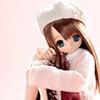12th_chiika01