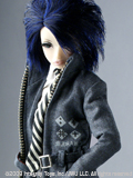 The Gothic Dream Collection 03
