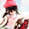 p!cco_SnottyCatIV koron_018