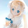 Raili/moi lumi_16