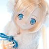 Raili/moi lumi_15