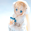 Raili/moi lumi_12