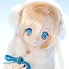Raili/moi lumi_11