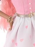 Misaki Candy Cutie_009